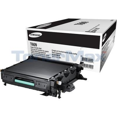 SAMSUNG CLP-770ND TRANSFER BELT